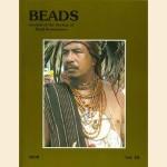 beads journal 20 2008