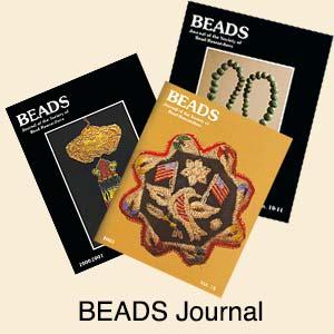 Beads Journal